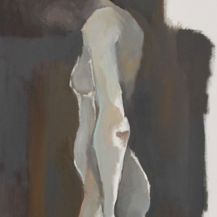 figur-stehend-quadr